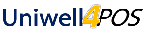 Uniwell4POS - integrated POS solutions for cafes restaurants fast food bakeries convenience food retail