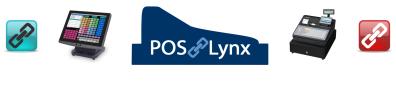 POSLynx website banner