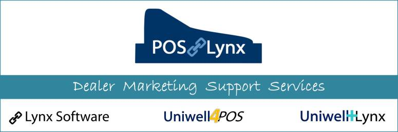Lynx Software distribution and marketing services. Uniwell Lynx support.