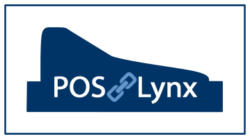 Sunshine Coast POS Consultant Lynx Software Support