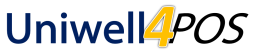 uniwell4pos-transparent.png