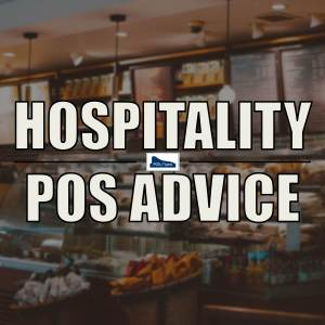 POS advice blog for cafes restaurants bakeries fast food QSR food retail bars pubs hotels clubs
