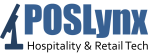 POSLynx provides marketing training and support services to Uniwell and Lynx Software users and resellers