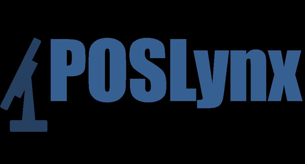 POSLynx